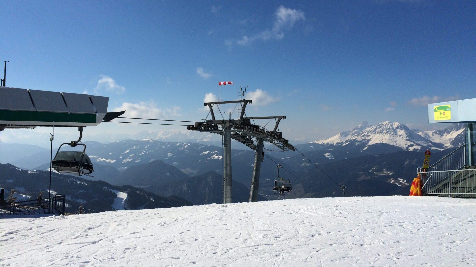 Dolomiti SuperSki Skisafari Online
