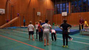 Skigymnastik-Kids3