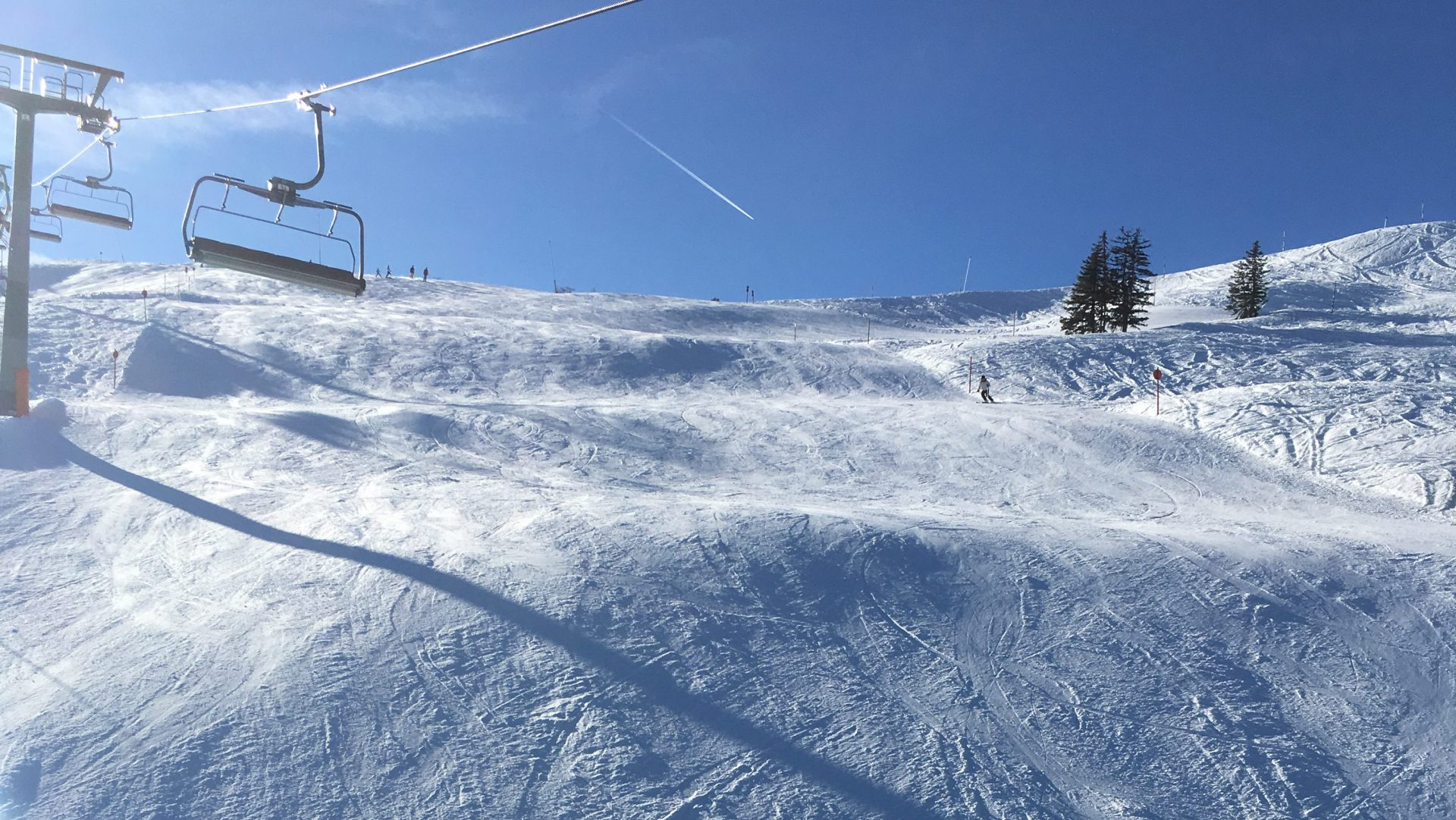 Sonne Im Alpbachtal